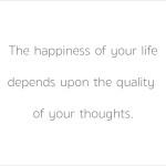 Quote #193