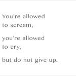 Quote #194