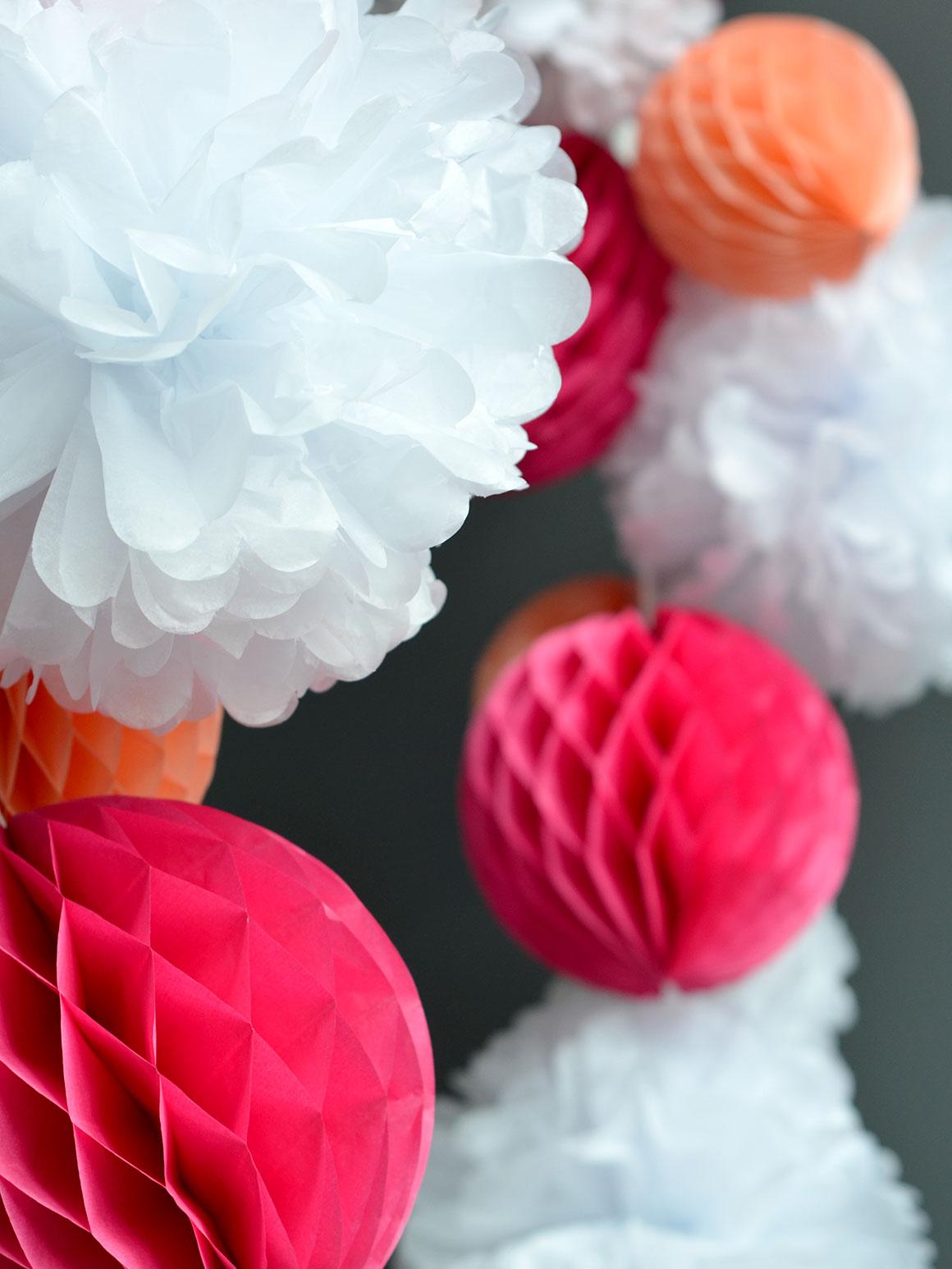 Onze bruiloft: Decoratie shoptip