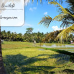 Onze bruiloft: Bali honeymoon #2