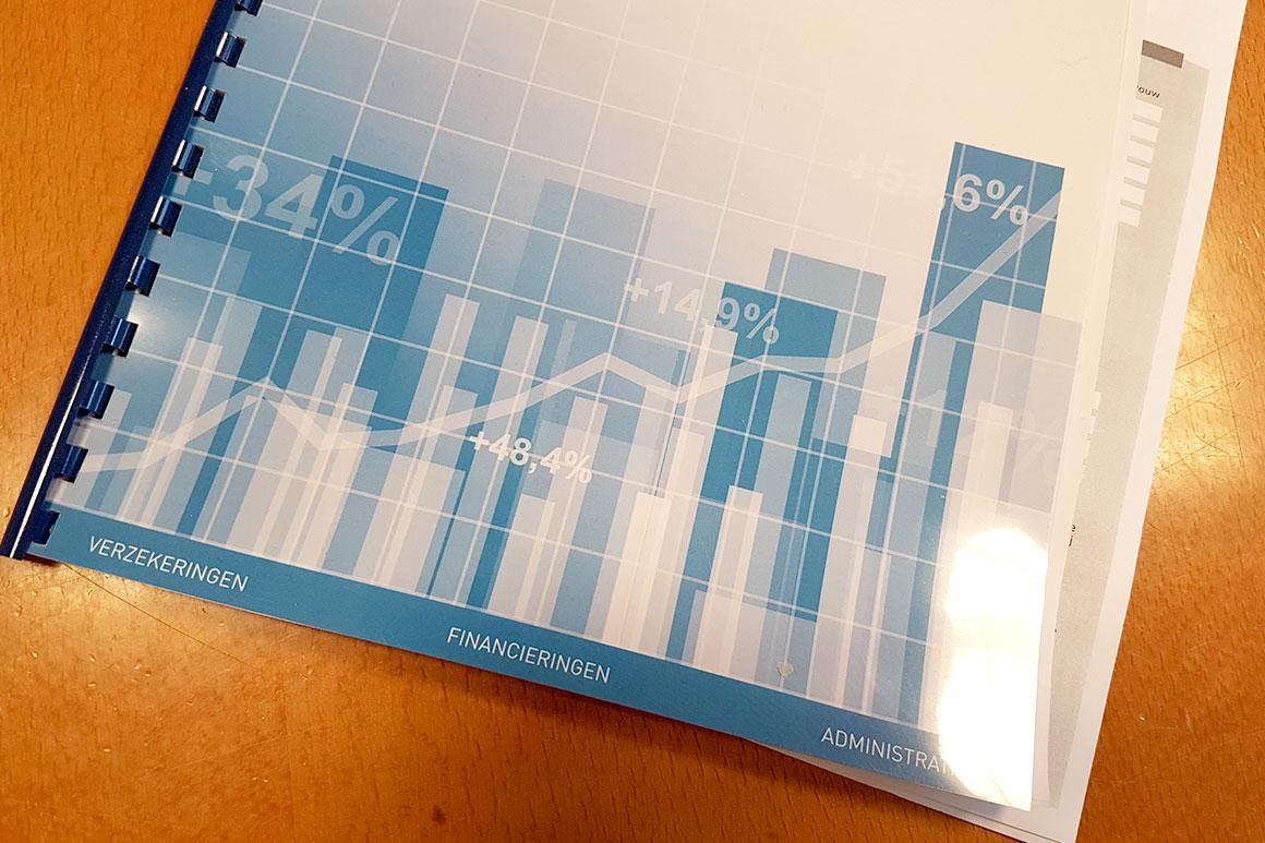 Dagboek: Tegels uitzoeken