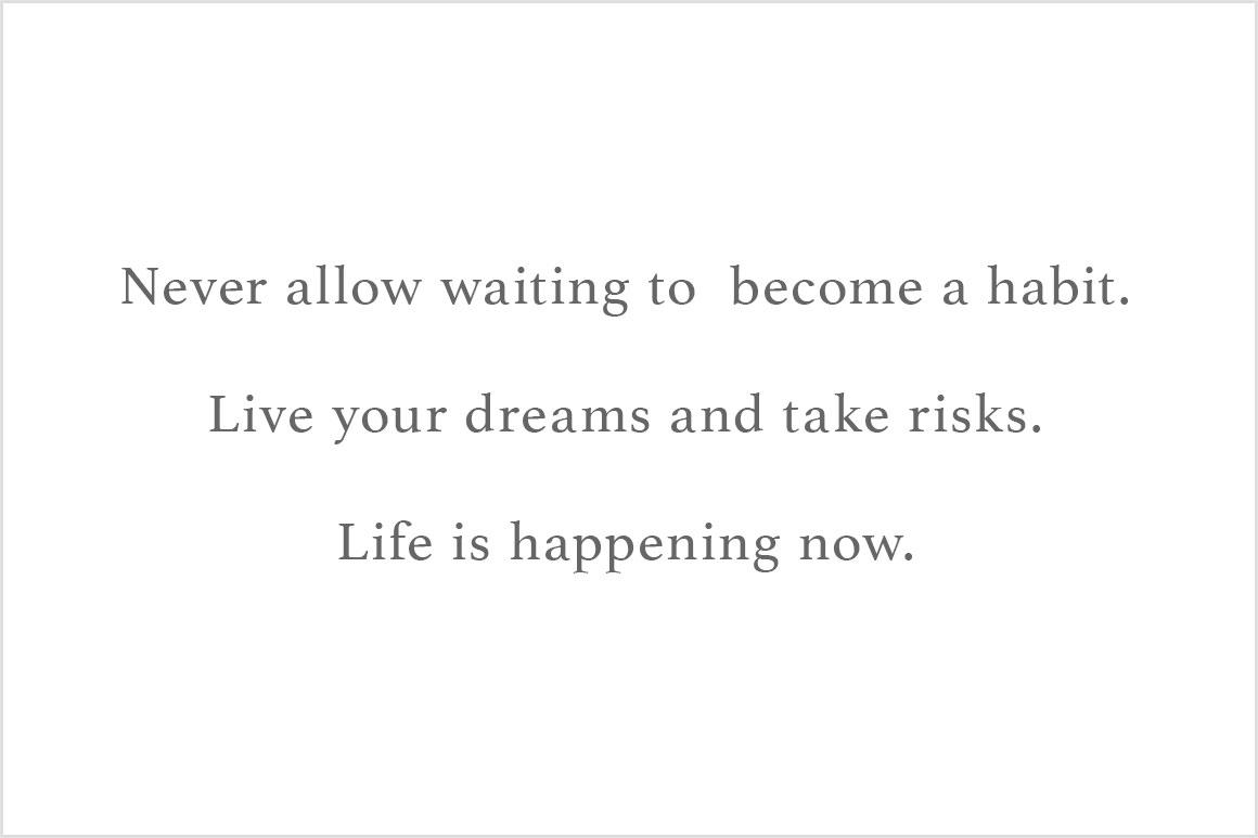 Quote #195