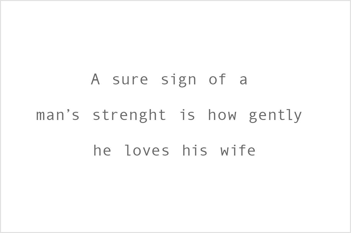 Quote #196