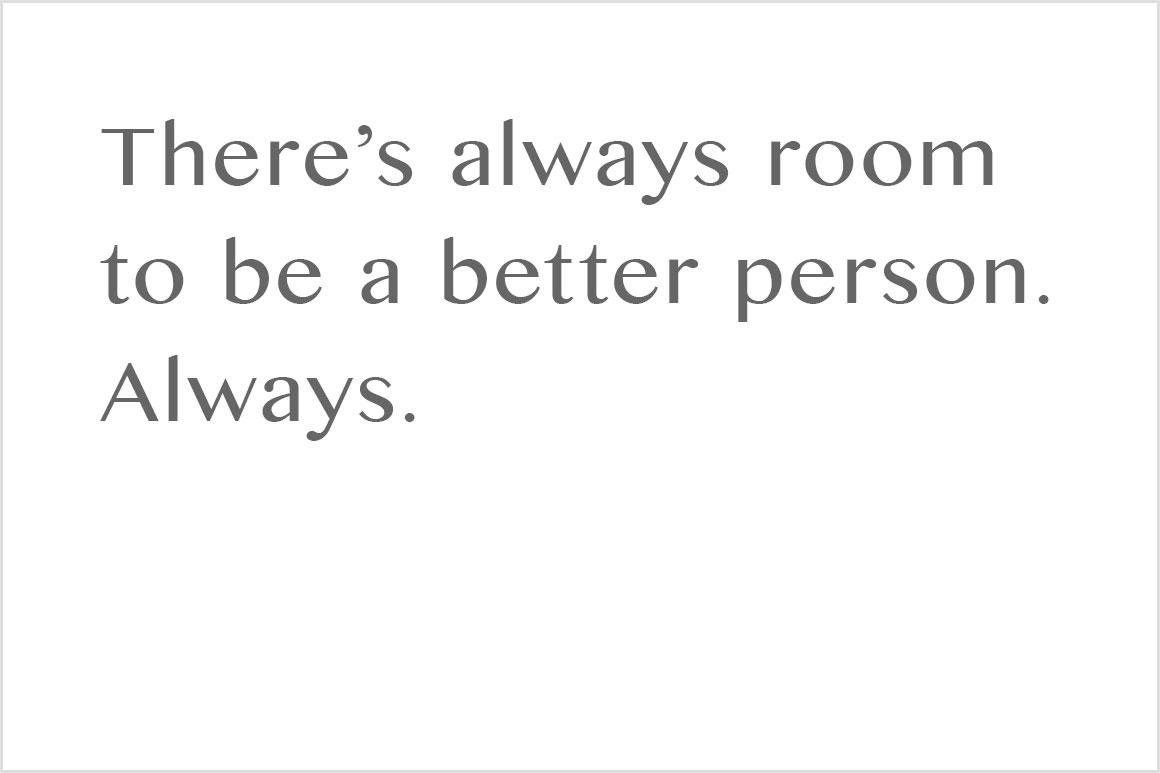 Quote #197