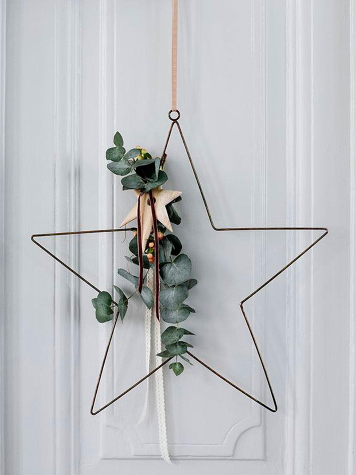 Creatieve Decoratie Ideeen.Decoratie Ideeen Voor Kerst 2016 My Simply Special