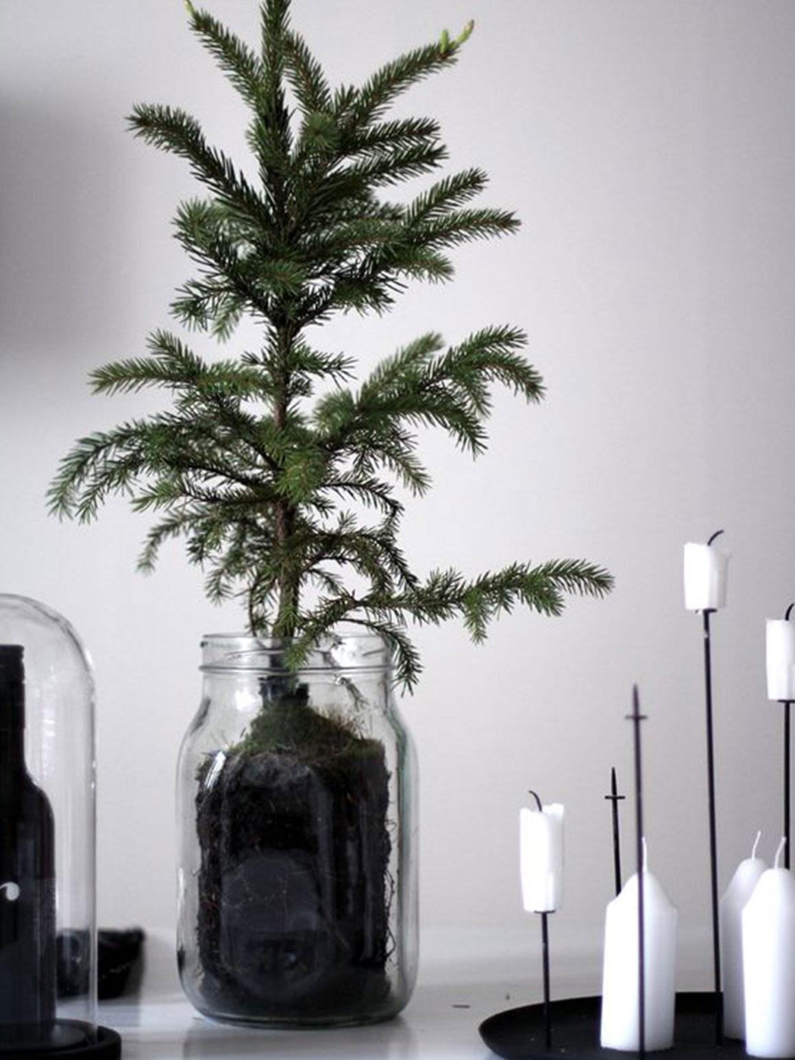 decoratie-ideee%cc%88n-voor-kerst-2016-12