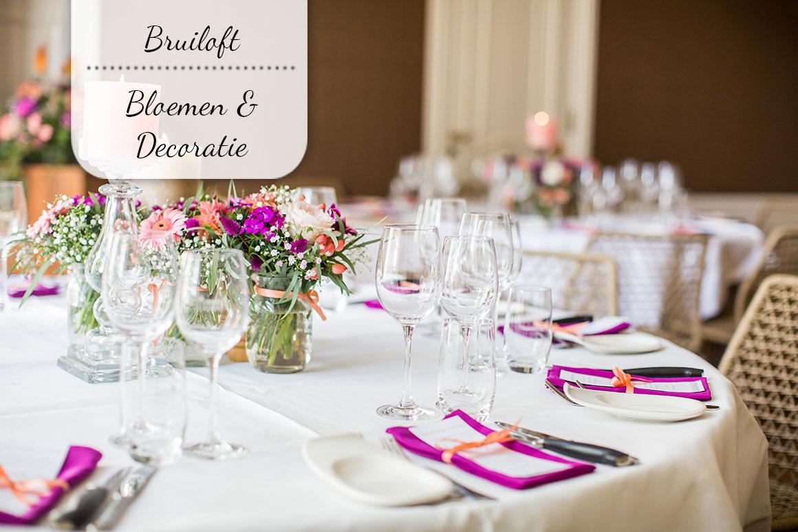 Bruiloft decoratie zelf maken ow53 aboriginaltourismontario for Decoratie bruiloft zelf maken