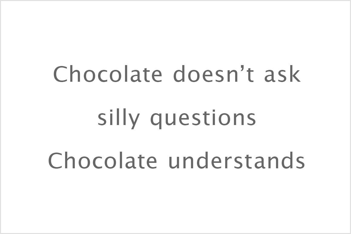 Quote #201
