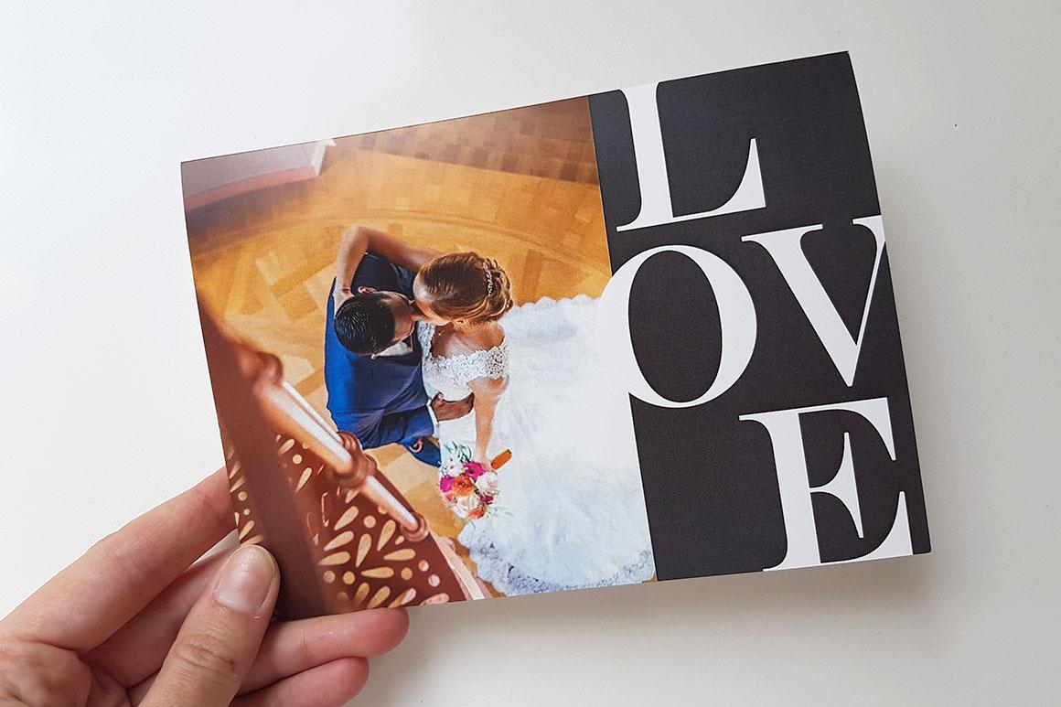 Dagboek: 1 jaar getrouwd