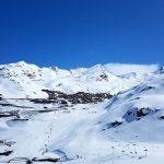 Dagboek: Snowboarden