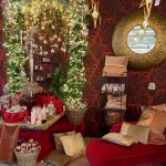 Dagboek: Kerstboom opzetten