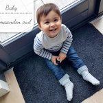 Baby update #13: 16 maanden