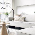 Binnenkijken bij Amie