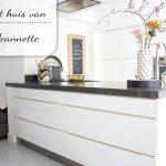Binnenkijken bij Jeannette