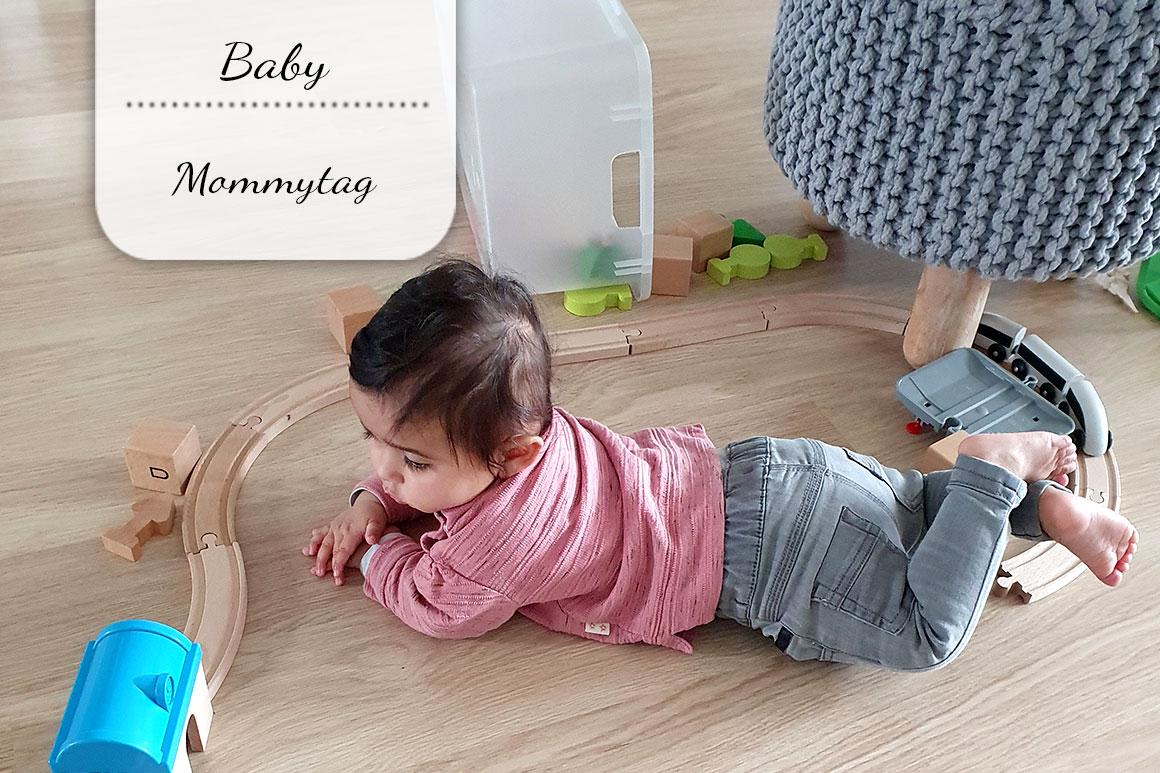 Mommytag #2