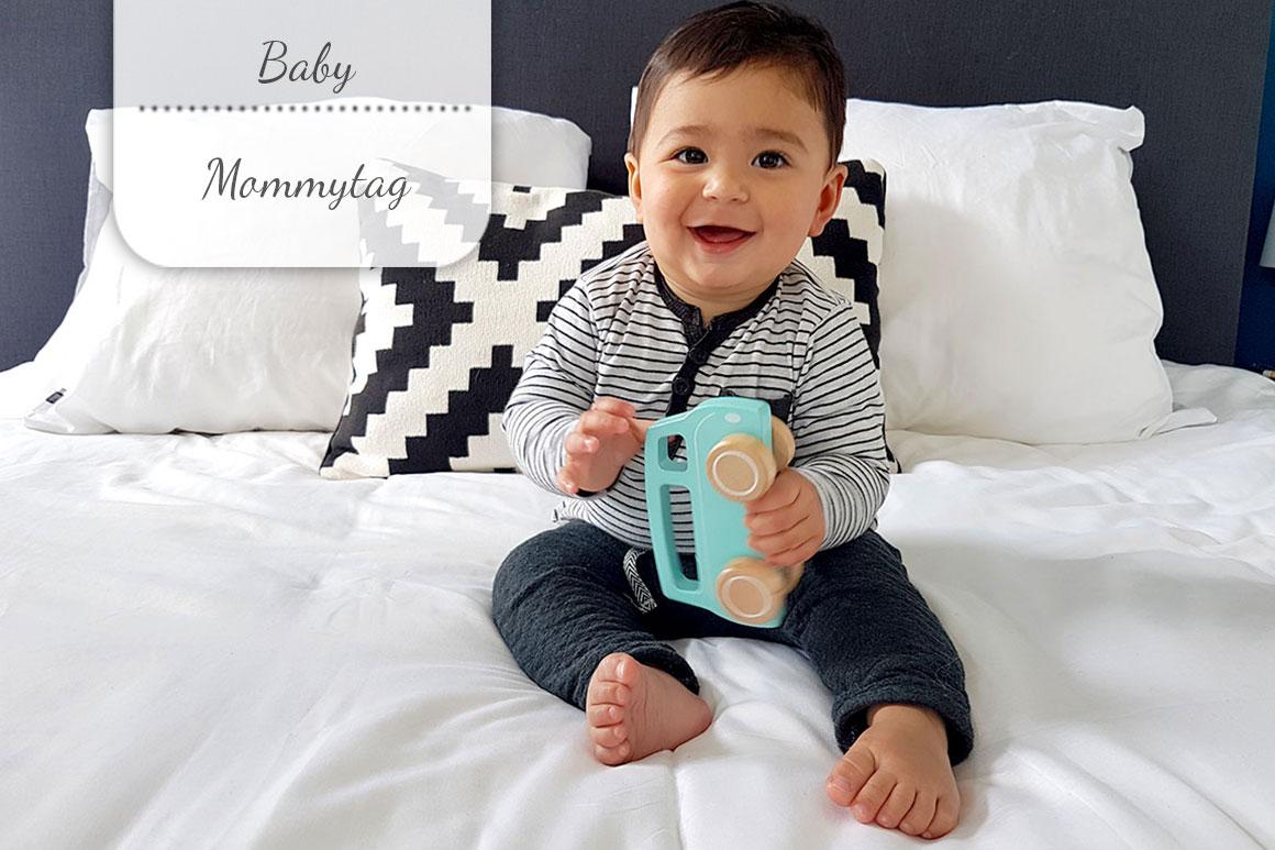 Mommytag