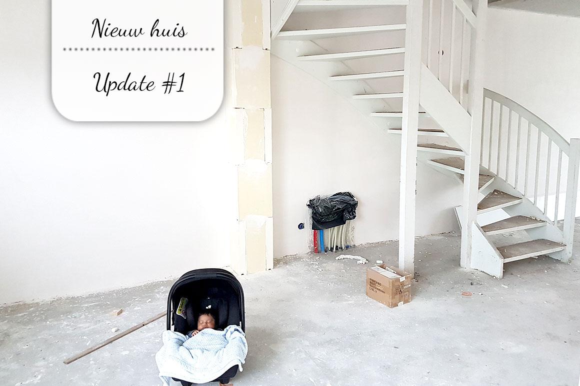 Ons-nieuwe-huis-#1--Hoe-ver-zijn-we-