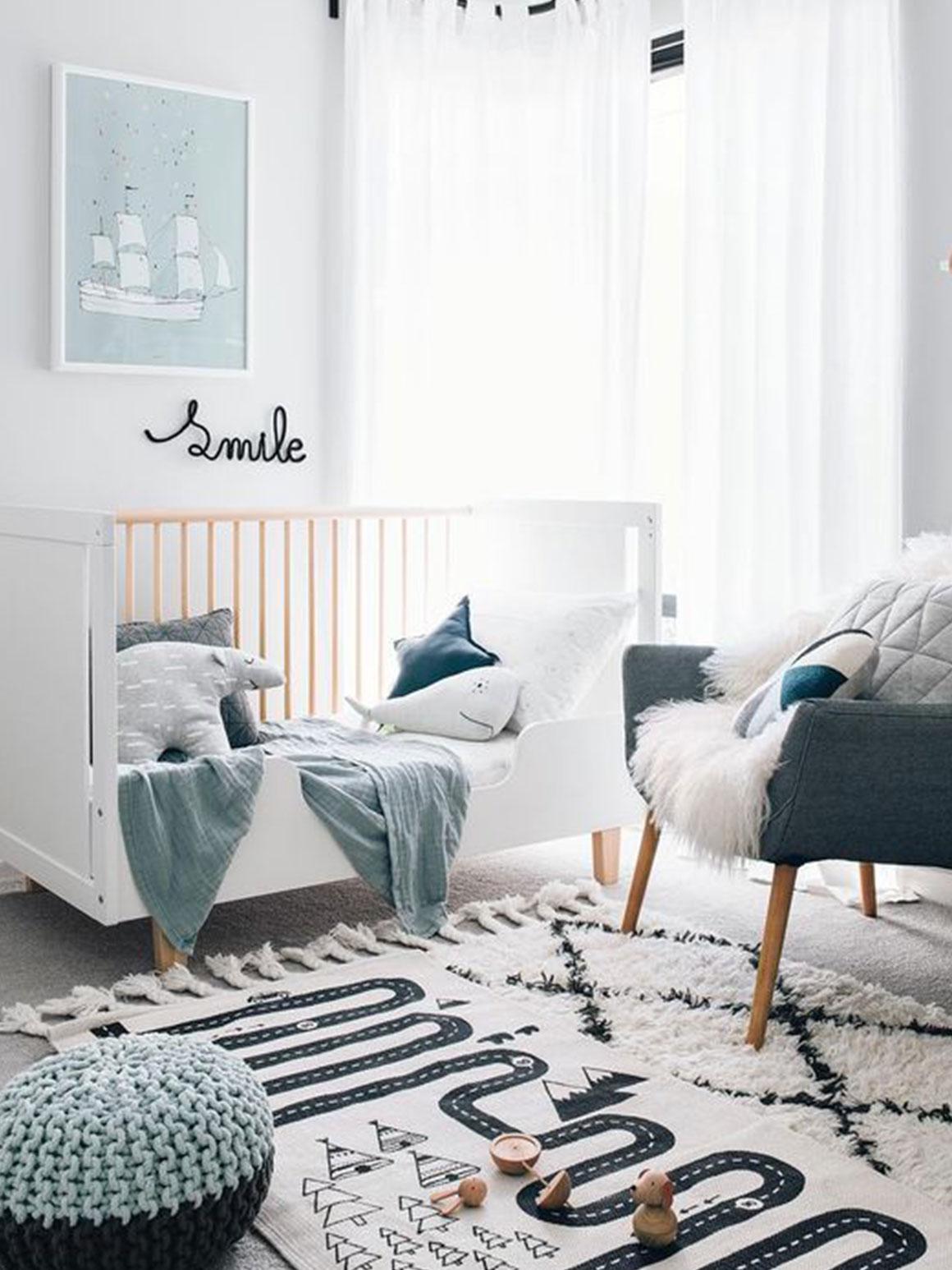 Onze-plannen-voor-de-babykamer-3