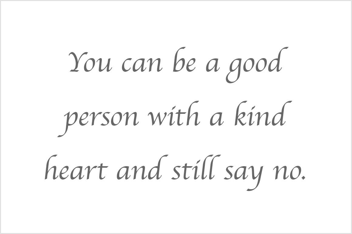 Quote #222