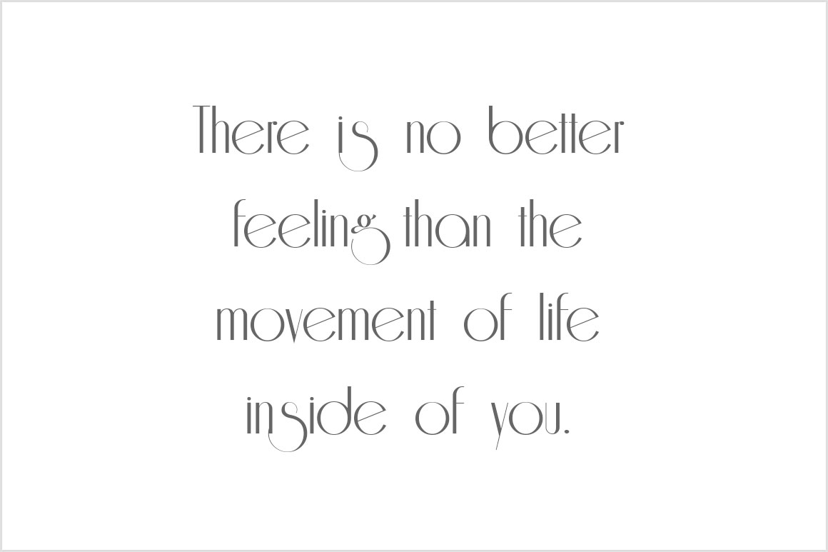 Quote #225