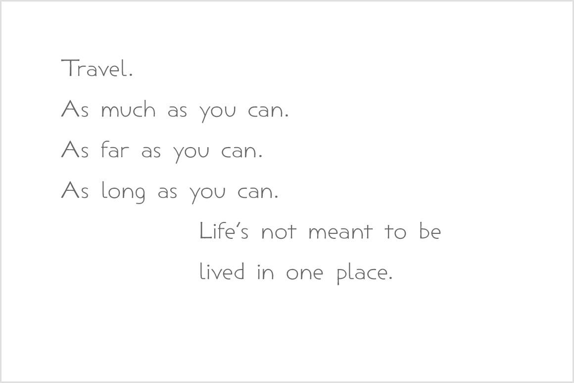 Quote-#235