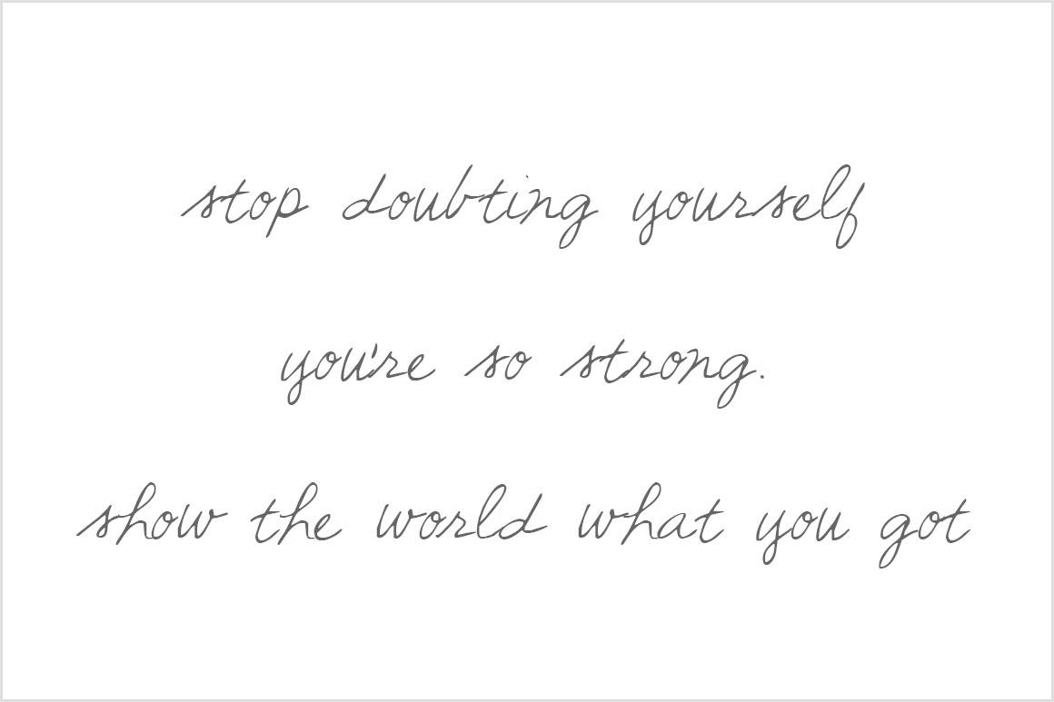 Quote #236