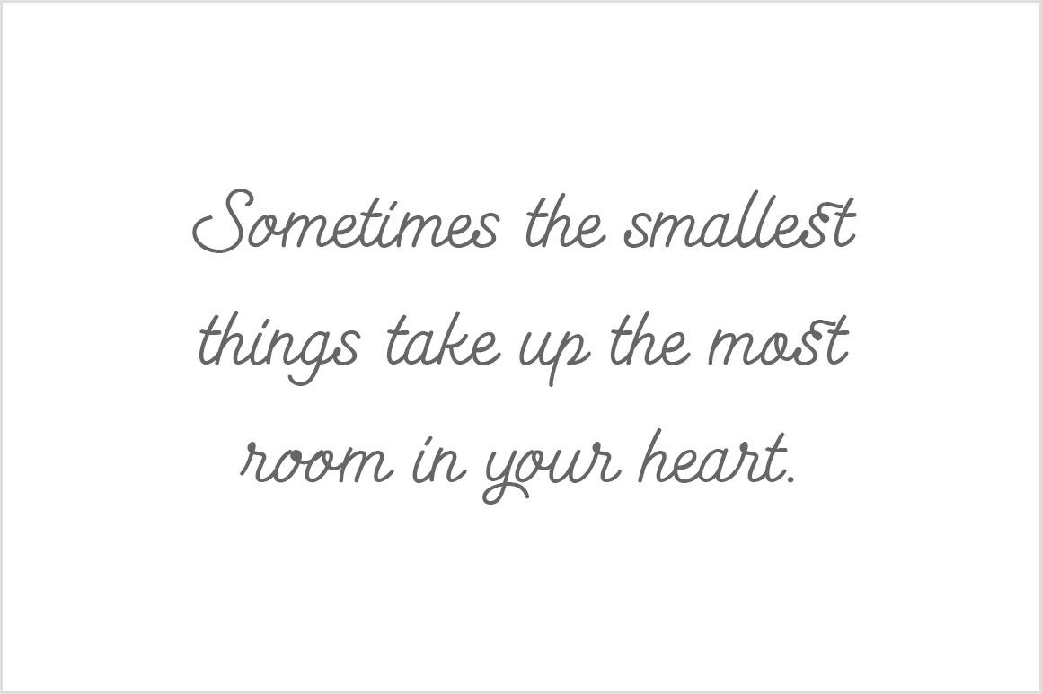 Quote-#237