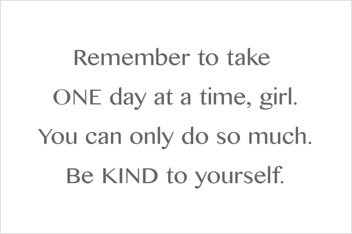 Quote #244