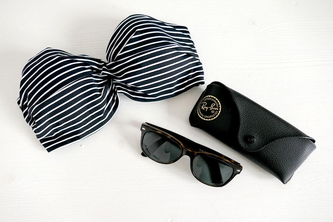 Shoplog: zomer en winter