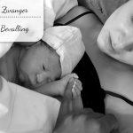 Zwangerschapsupdate #21: De bevalling