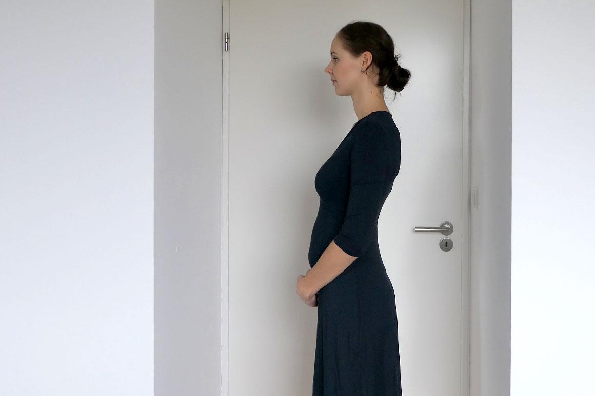 Zwangerschapsupdate #23: Pittige weken