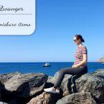 Zwangerschapsupdate #32: Onmisbare items