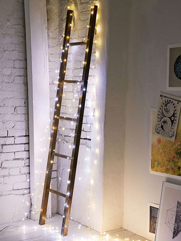 Ongekend Ladders in huis - My Simply Special OD-47
